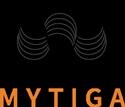 MYTIGA